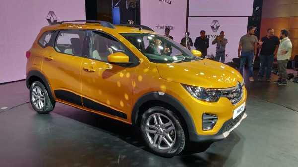 Renault-Triber-Exterior