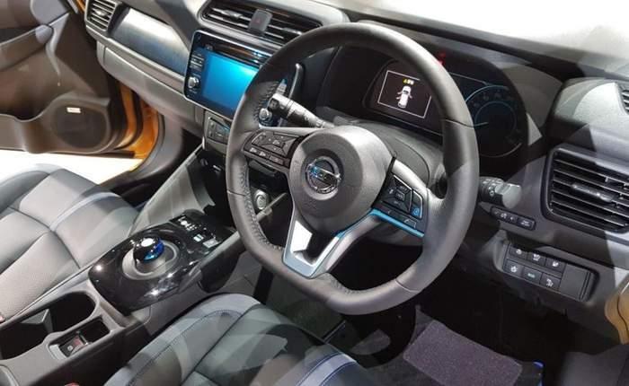 Nissan-Leaf-cabin-image