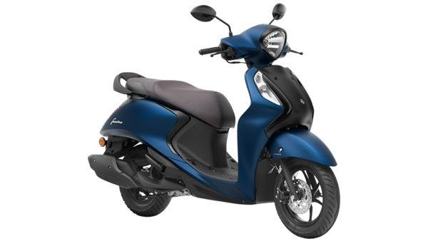 Yamaha-Fascino-125