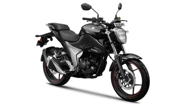 BS6-Suzuki-Gixxer