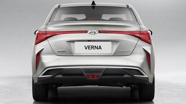 Hyundai-Verna-facelift-rear-image