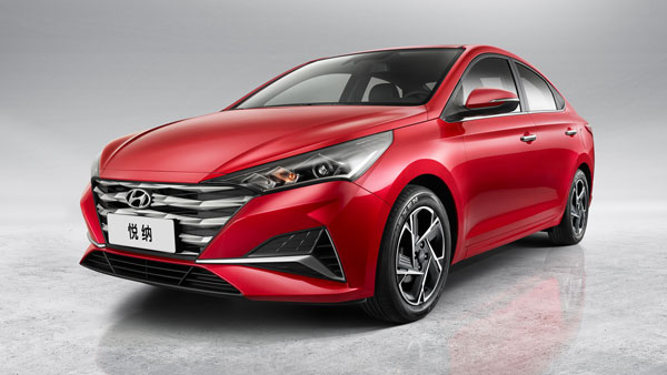 Hyundai-Verna-facelift